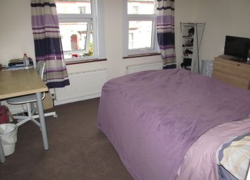 Thumbnail 14 bedroom terraced house to rent in Norris Road, Reading