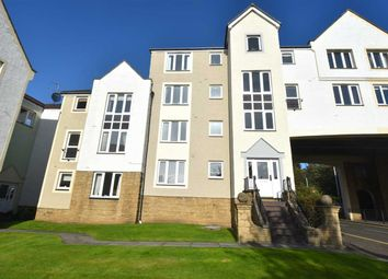 2 bed flat for sale in Harbour Place, Dalgety Bay, Dunfermline KY11