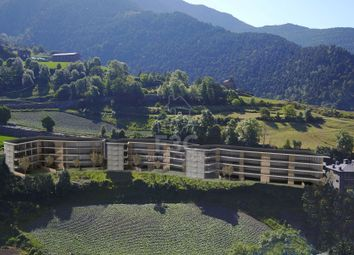 Thumbnail 3 bed apartment for sale in Sant Julià De Lòria, Sant Julià De Lòria, Andorra