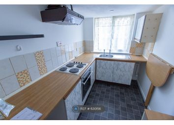 Thumbnail 1 bedroom flat to rent in Merriott Place, Newport