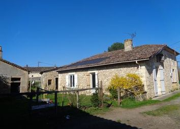 Thumbnail 3 bed property for sale in St-Seurin-De-Prats, Dordogne, France
