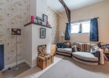 Thumbnail 1 bedroom flat for sale in High Street, Old Town, Hemel Hempstead
