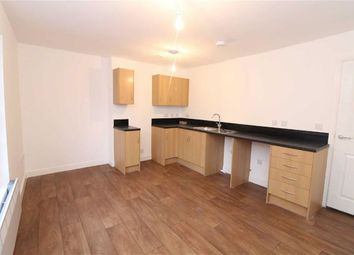 Thumbnail 2 bed flat to rent in Brewery Road, Wolverhampton, Wolverhampton, West Midlands