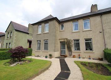 2 bed flat for sale in 19 South Marshall Street, Grangemouth FK3