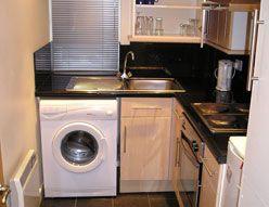 Thumbnail 2 bedroom flat to rent in Wood Lane, Huddersfield