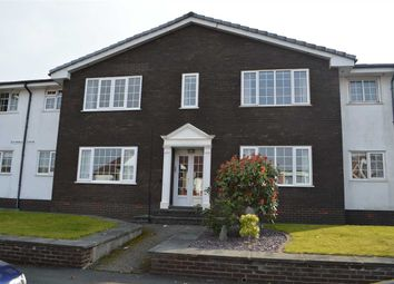 Thumbnail 2 bed flat to rent in Balmoral Court, Balmoral Road, Chorley