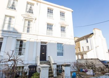 4 bed end terrace house for sale in Norman Street, Dover CT17