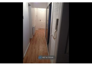 2 bed flat to rent in Arran Park, Prestwick KA9