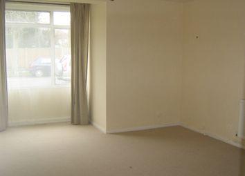 Thumbnail 2 bed flat to rent in Packham Court Lavinder Avenue, Worcester Park