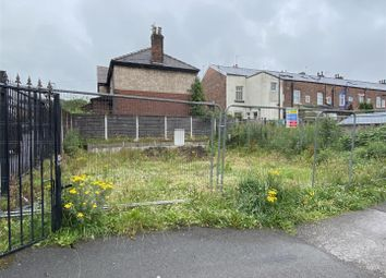 Thumbnail Property for sale in Demesne Drive, Stalybridge