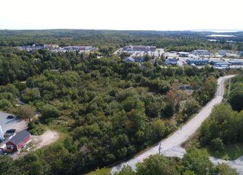 Thumbnail Property for sale in Upper Tantallon, Nova Scotia, Canada