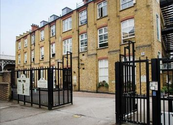 Thumbnail Office to let in Studio 7, Cloisters House, Battersea