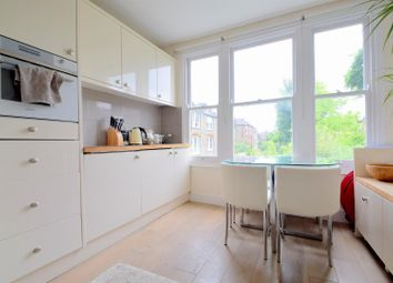 Thumbnail 1 bedroom property to rent in Northolme Road, London