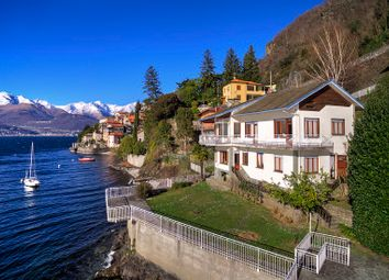 Thumbnail 3 bed villa for sale in Dervio, Lecco, Lombardy, Italy