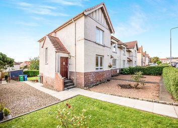 Thumbnail 3 bed flat for sale in Hayfield Road, Kirkcaldy, Fife