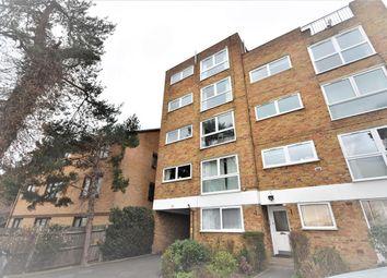 Thumbnail 2 bedroom flat to rent in Little Grange, Perivale Lane, Perivale