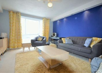 Thumbnail 2 bed flat for sale in 56A Coleridge Way, Crewe