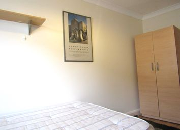 Thumbnail Room to rent in Blackwall, London