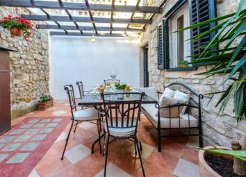 Thumbnail 3 bed town house for sale in Cavtat, Dubrovnik-Neretva, Croatia, 23210