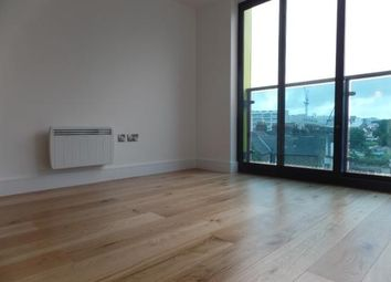 1 bed flat to rent in Station Road, Hayes UB3