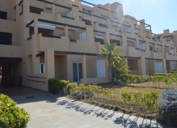 Thumbnail 2 bed apartment for sale in Las Terrazas De La Torre, Murcia, Spain