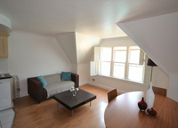 1 bed flat for sale in Cross Street, Reading RG1