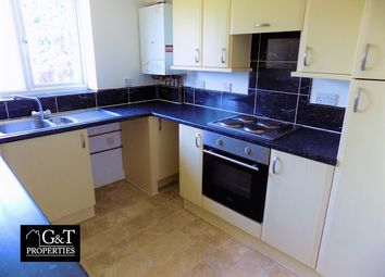 2 bed flat for sale in Rounds Hill Road, Bilston WV14