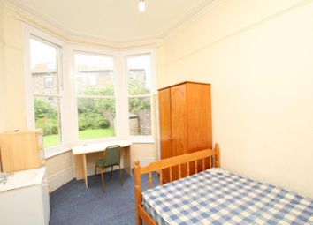 Thumbnail Room to rent in Cromwell Road, St. Andrews, Bristol