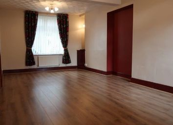 Thumbnail 2 bed terraced house to rent in Charles Street, Trealaw