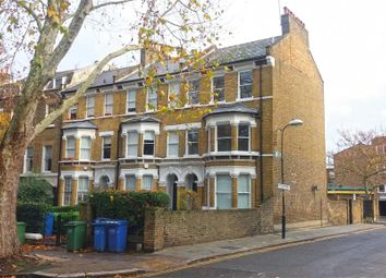 Thumbnail 6 bed end terrace house for sale in Camberwell Grove, London