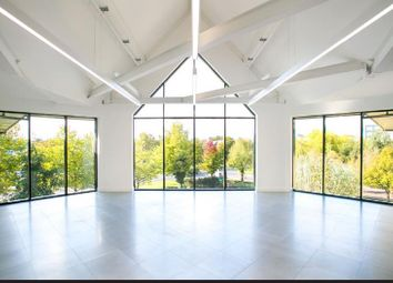 Thumbnail Office to let in The Manhattan Building, Manor Royal, Crawley, West Sussex