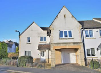 Thumbnail 4 bed town house to rent in Garratt Road, Stamford
