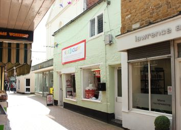 Thumbnail Retail premises to let in Church Lane, Banbury