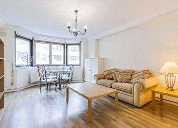 Thumbnail 1 bed flat to rent in Marlyn Lodge, Tower Hill