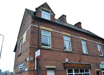 Thumbnail Studio to rent in Rosebridge Court, Rosebridge Way, Ince, Wigan