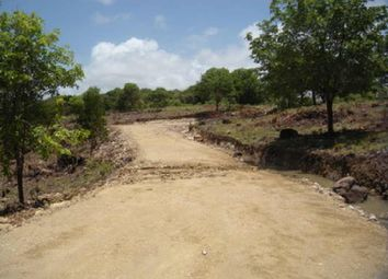 Thumbnail Land for sale in Lay Beach, Vieux Fort, Saint Lucia, Lay Beach, Vieux Fort, St Lucia