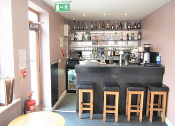Thumbnail Restaurant/cafe for sale in Restaurants DN35, Kingsway, North East Lincolnshire