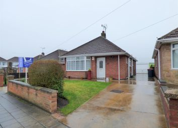 Thumbnail 3 bed detached bungalow for sale in Searby Road, Sutton-In-Ashfield