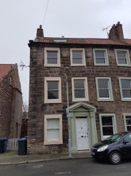 Thumbnail 2 bed end terrace house to rent in Palace Green, Berwick-Upon-Tweed