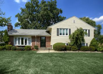 Thumbnail 4 bed property for sale in Peapack Gladstone Boro, New Jersey, United States Of America