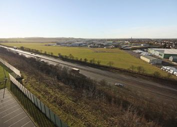 Thumbnail Warehouse to let in Brunel Park, Stephenson Way, Brunel Drive, Newark, Nottinghamshire