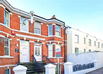 2 bed maisonette for sale in Eastern Road, Brighton, East Sussex BN2