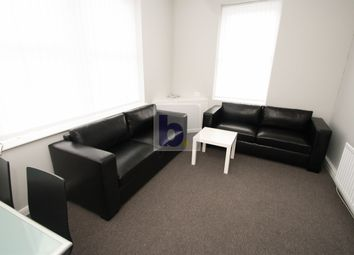 Thumbnail 6 bed end terrace house to rent in Chester Street, Newcastle Upon Tyne