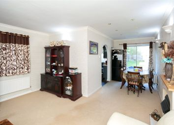 3 bed detached house for sale in Sussex Road, Watford, Hertfordshire WD24