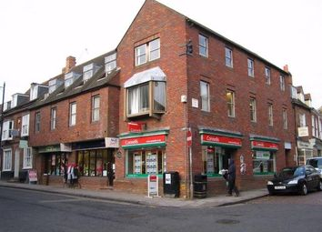Thumbnail Office to let in 4 Temple Street, Aylesbury, Buckinghamshire