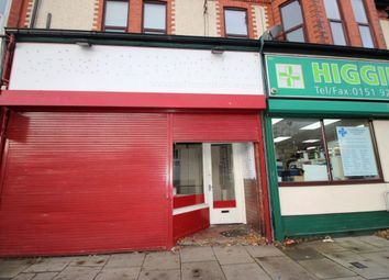 Thumbnail Property to rent in Lakeside View, Great Georges Road, Liverpool