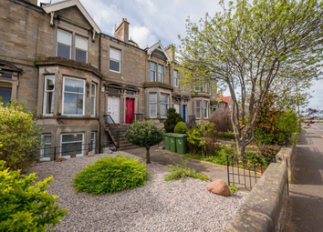 Thumbnail 4 bed terraced house to rent in Victoria Terrace, Musselburgh, 7Lw