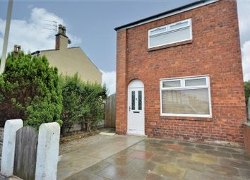 Thumbnail 2 bed detached house for sale in Banastre Road, Birkdale, Southport