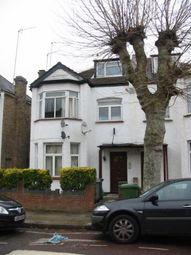 Thumbnail Studio to rent in Melrose Ave, Willesden Green
