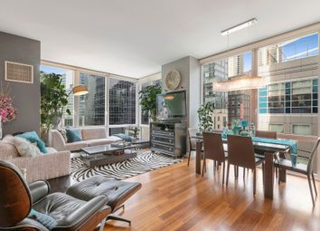Thumbnail 2 bed apartment for sale in 10 West End Ave #7B, New York, Ny 10023, Usa